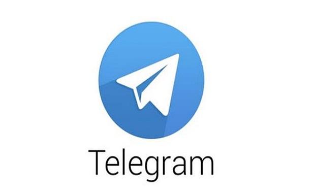 ویژگیهای جدید اپلیکیشن تلگرام