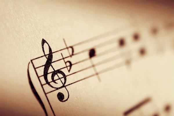 جشنواره موسیقی جوان لرستان برگزار میشود