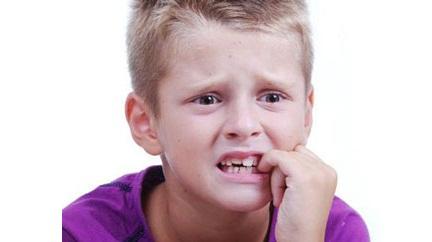 کودکان خود را در معرض اخبار دلخراش زلزله قرار ندهید