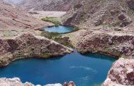 زیادهخواهی سایتهای خبری کرمانشاه در مصادره مراکز گردشگری دلفان
