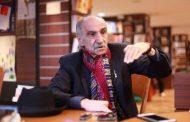 اسماعیل کهرم: ستاد احیای دریاچه ارومیه، کارآمد نبود