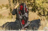 گزارش تصویری از جشنواره بینالمللی همار