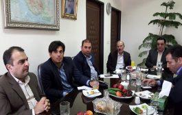رویکرد آموزشی اداره کل حفاظت محیطزیست استان قزوین