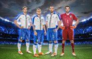 مسئله دخترها و تیم ملی ایتالیا