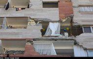 چه کسانی بعد از زلزله عکسهای مسکن مهر را منتشر کردند؟