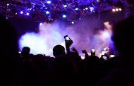ماراتن برگزاری کنسرتها آغاز شد
