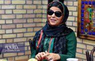 مریم حیدرزاده از ممنوعالفعالیتی خود میگوید