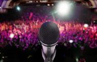 چند نکته شفاف درباره کنسرت و خرم آباد