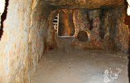 شگفتیهای غار کوگان را ببینید