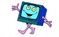 خرید تلویزیون و فروش کلیه