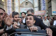 چرا در دوره احمدینژاد تجمع نشد؟