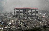 از زلزله تهران تا ساخت فیلمهای علمی تخیلی
