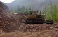وضعیت موجود وبرنامههای دولت برای تحول در حوزه محیط زیست اعلام شد