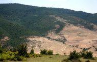 اطلاعی از میزان فرسایش خاک در لرستان نداریم