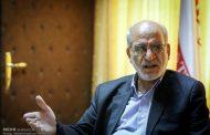 تنها ۱۷ درصد حمل و نقل تهران ریلی است