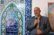 مجوز انتقال آب خوزستان با لابی گری صادر شده شده است