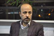 محمد آفریده: سینمای مستند باید از چارچوب سلیقهای آزاد شود