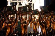 نامزدهای دریافت جایزه از جشنواره «سینماحقیقت» اعلام شدند