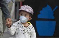 آلودگی هوا به مغز کودکان آسیب میرساند