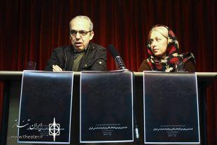 حضور چشمگیر زنان در مهمترین مسابقه نمایشنامهنویسی کشور