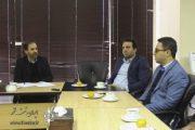 «تئاتر مهر کاشان» در برنامهریزی سالانه هنرهای نمایشی کشور قرار دارد