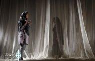 نقد و بررسی «تئاتر نفر دوم» در هفتمین نشست نقد صحنه
