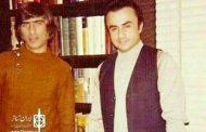 پیامی برای آقای نمایشنامهنویس ایران