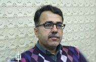 بوشهر؛ نمونه موفق استفاده تئاتریها از فضای مجازی