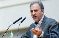 تئاتر نصر روز شنبه به شهرداری تحویل داده میشود