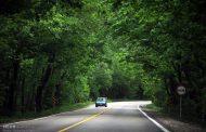 واگذاری پارک ملی گلستان از شایعه تا واقعیت