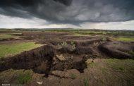بیانیه دبیر اجرایی کنوانسیون تنوع زیستی به مناسبت روز جهانی خاک