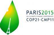سراب کمکهای بینالمللی در توافقنامه تغییر اقلیم پاریس