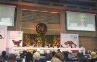 کاوه مدنی به نایروبی می رود
