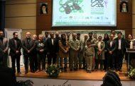 تقدیر از محیطبانان، آموزش و همیاری برای حفظ محیط زیست