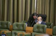 عباس جدیدی: شاید دوباره به سیاست بازگردم