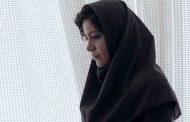 روتوش به ۱۰ جشنواره خارجی راه یافت