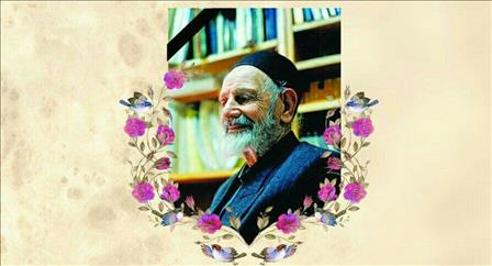 پیام تسلیت مدیر عامل خانه کتاب برای درگذشت بنیانگذار انتشارات یساولی