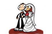 جدول ردهبندی هدیههای جشن ازدواج