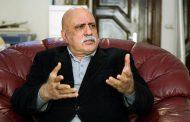 عباس کیارستمی یکی است و یکی خواهد ماند