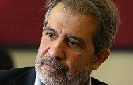 پشتپرده تغییر حکم AFC در مناقشه ایران-عربستان