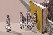 آمار عجیب فرار مغزها از ایران در یک سال