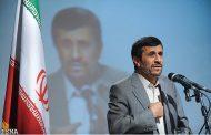 احمدینژاد محصول عبور از خاتمی بود
