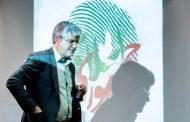 روایت محمود صادقی از انتشار نام بدهکاران بانکی
