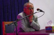 زیباکلام: باید صدای منتقدان را شنید