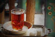 کدام چای برای گلودرد خوب است؟
