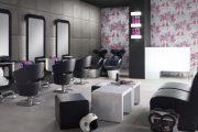 مانیکور و فالگیری در آرایشگاههای مردانه!