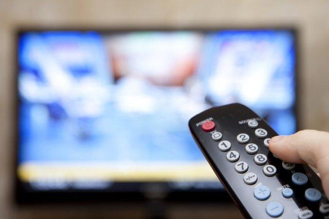 بررسی ماجرای نازنین زاغری در تلویزیون