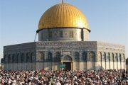بیانیه اتحادیه رادیو و تلویزیونهای اسلامی درباره قدس