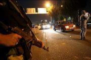 موضع رئیس کمیسیون امنیت درباره گشتهای سپاه
