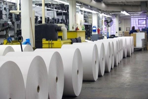 تیر خلاص به بازار کاغذ